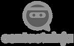 ContactNinja-logo-grey_Artboard 4.png