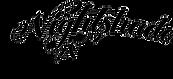 NSNB-logo_Artboard 2-02.png