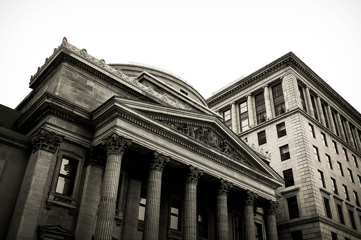 gl.bank.jpg