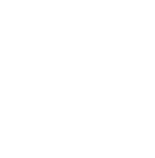 ID-01.png