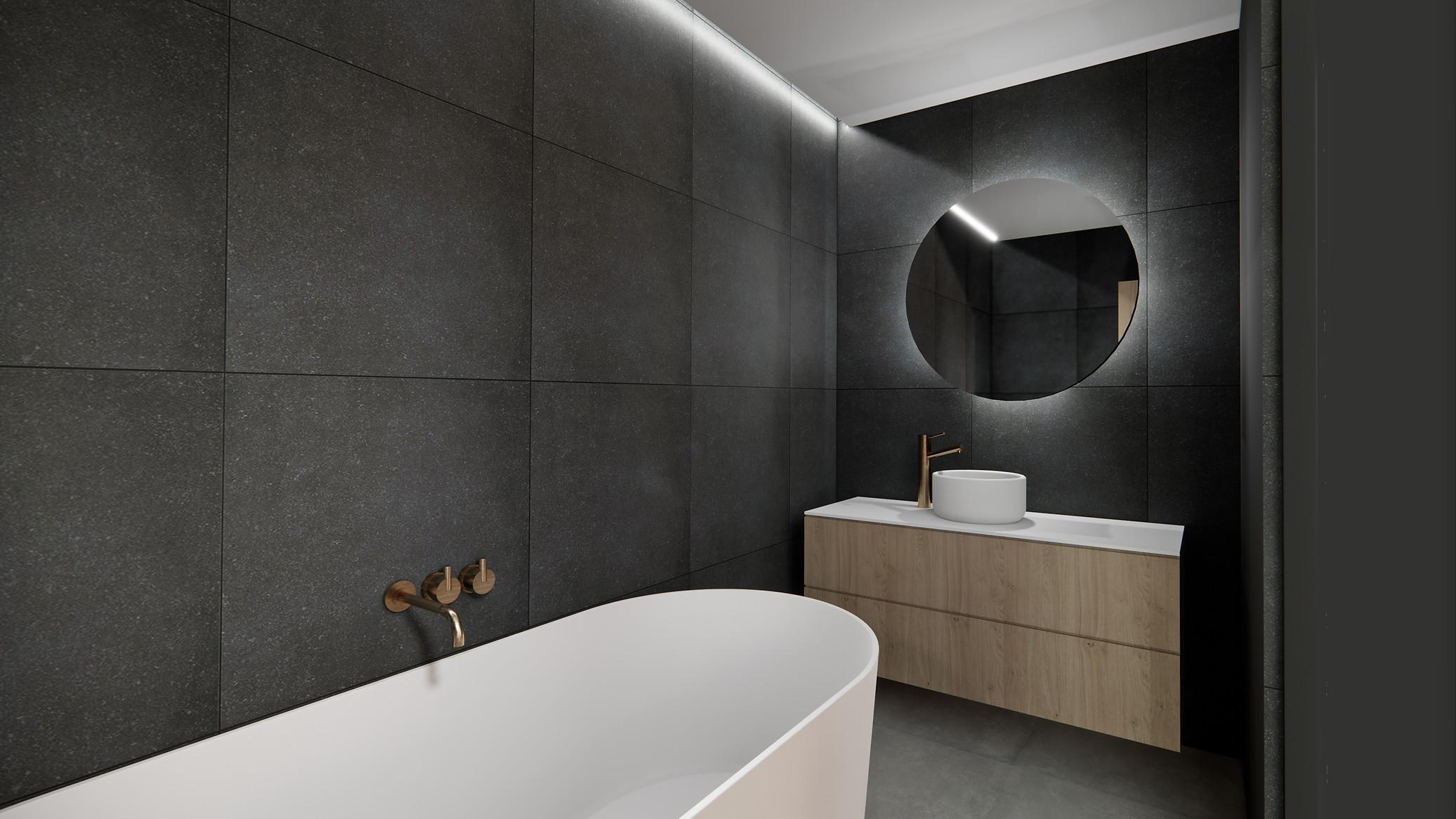 badkamerdesign.jpg
