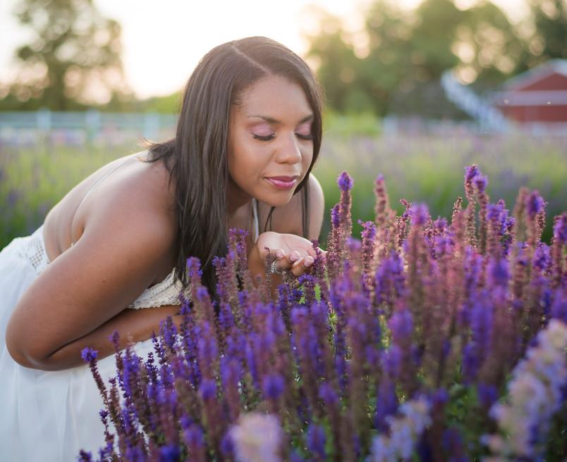 Lavender Session-4535.jpg