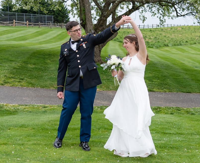 Wedding-4337.jpg
