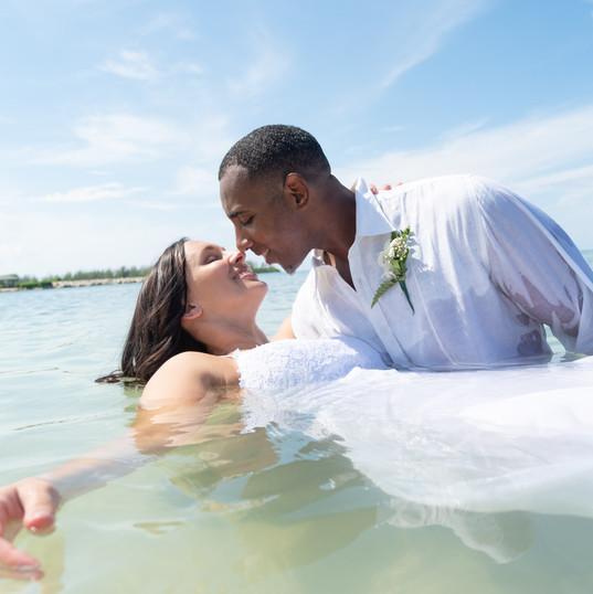 Wedding-8879.JPG