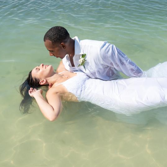 Wedding-8927.JPG