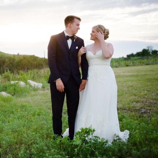 Wedding_MarylandImagery_TheBeholdMoment-