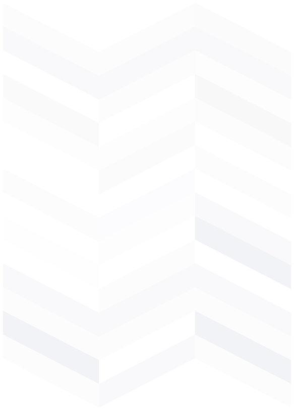 Menu Back_option 2.jpg