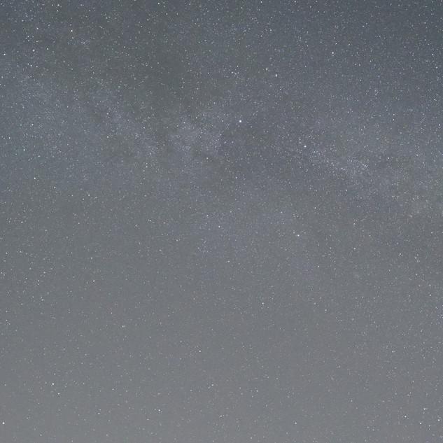 Cygnus Unprocessed