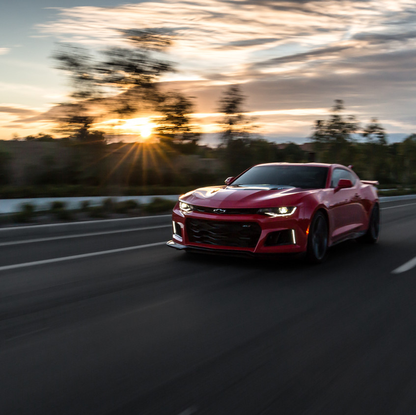 Camaro ZL1 (3 of 29)