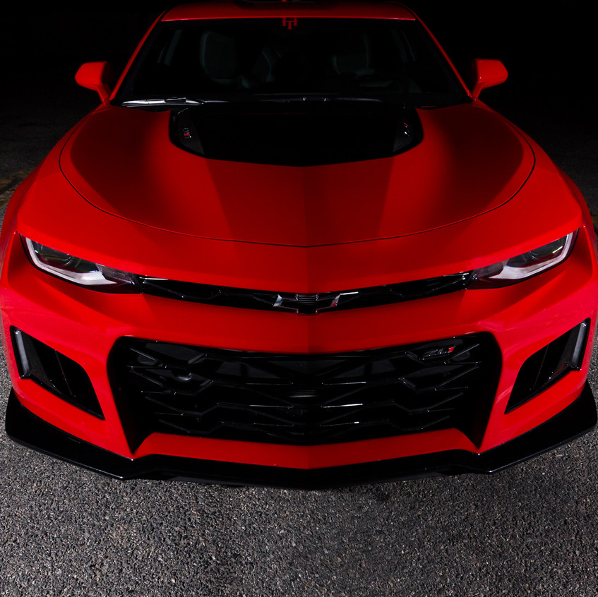 Camaro ZL1 (10 of 29)