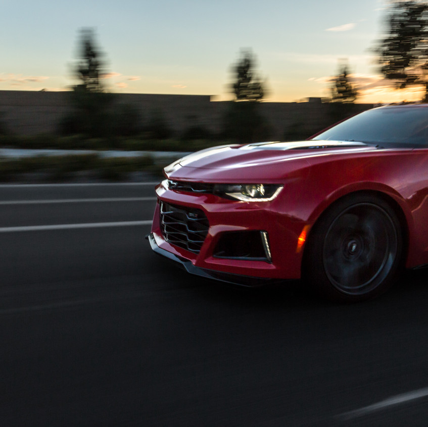 Camaro ZL1 (5 of 29)