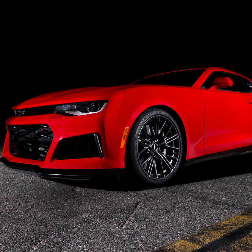 Camaro ZL1 (14 of 29)