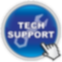 contact-tech-support.png