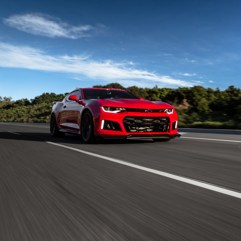 Camaro ZL1 (1 of 29)