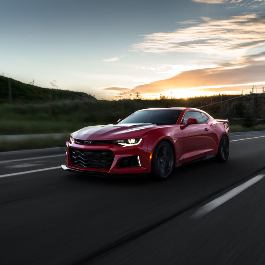 Camaro ZL1 (7 of 29)