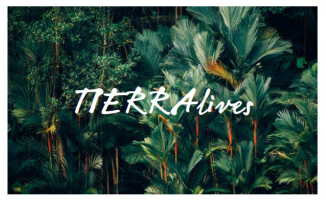 Tierralives Officiel_edited.jpg