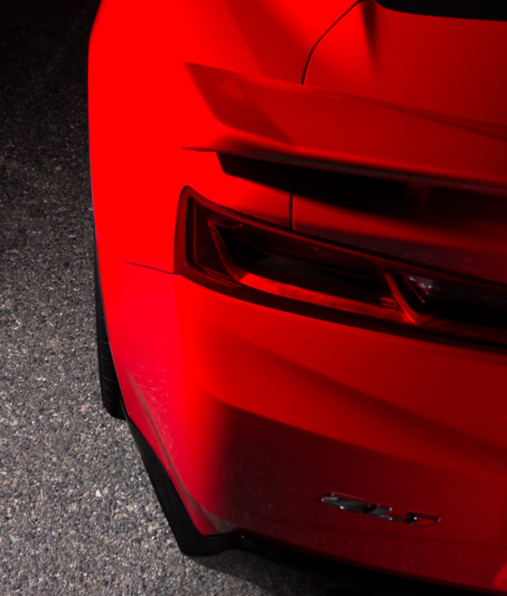 Camaro ZL1 (20 of 29)
