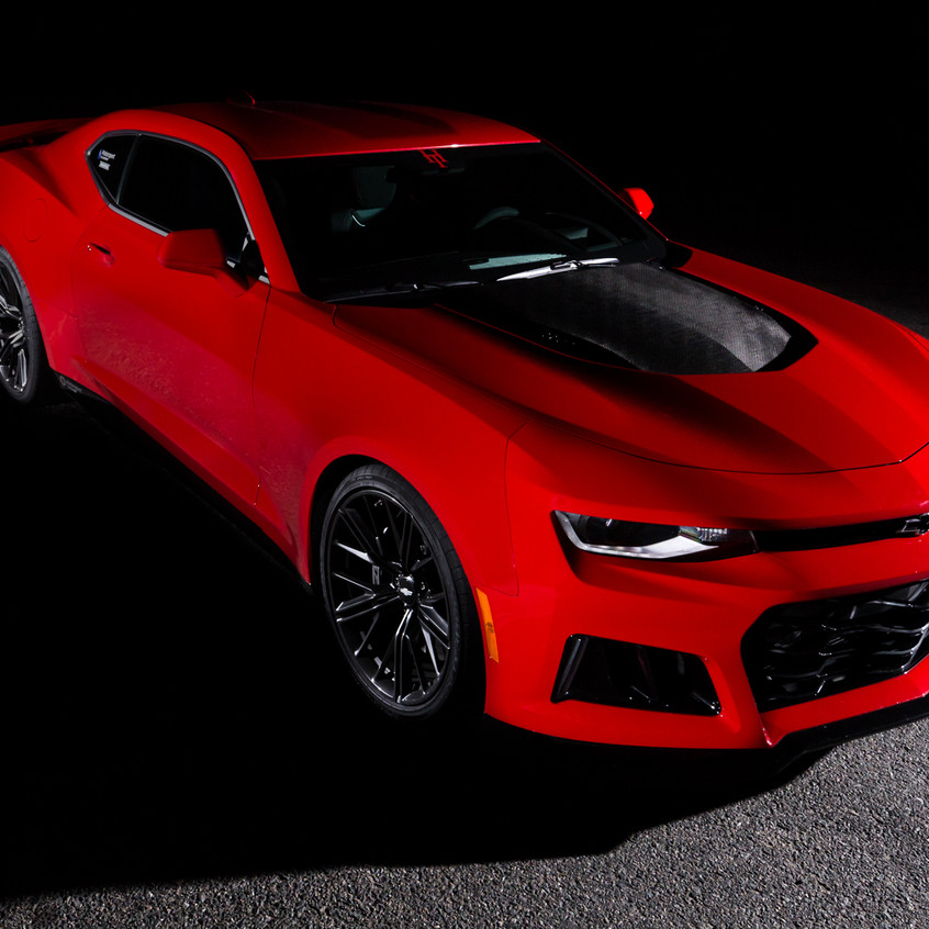 Camaro ZL1 (11 of 29)