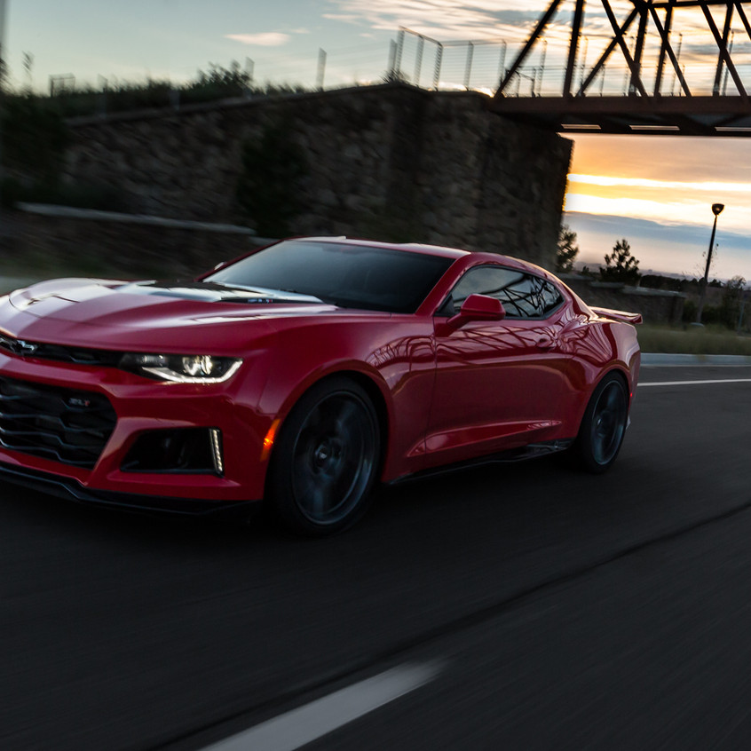 Camaro ZL1 (6 of 29)