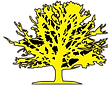 yellow tree.png
