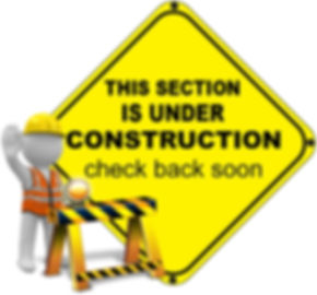 Section-Under-Construction.jpg