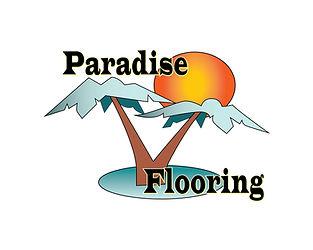 Paradise Flooring JPG.jpg