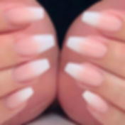crystalnails.com for products used, secr