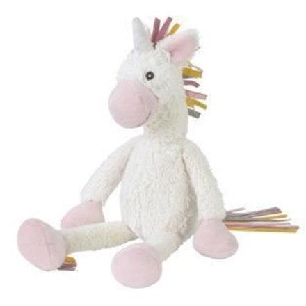 Newcastle Classics Unicorn Yara no. 2 by Happy Horse