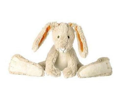 Newcastle Classics Rabbit Twine no. 2 by Happy Horse