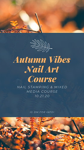 Autumn Vibes Nail Art Course.PNG.png