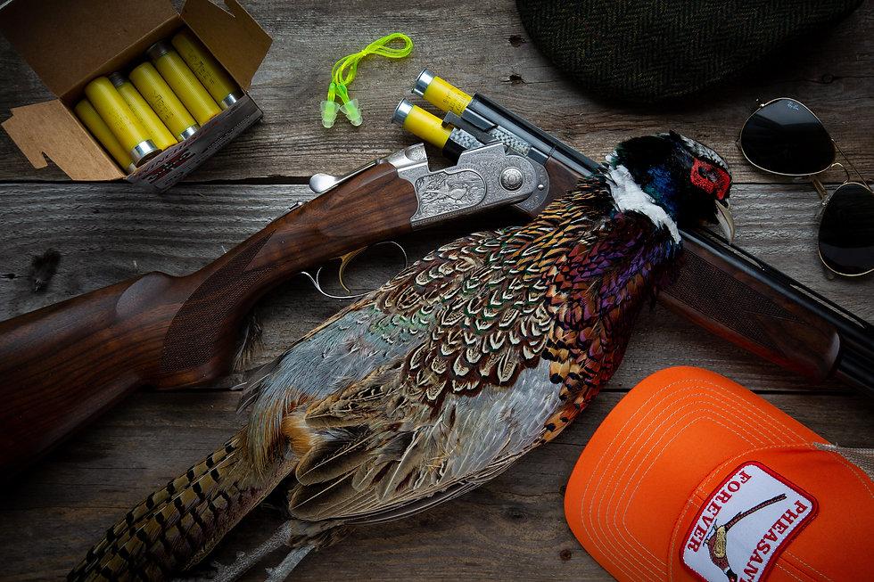 PheasantStills-56-2.jpg