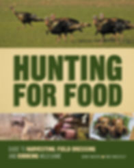 HuntForFood_cover.jpg