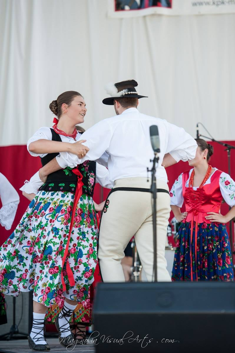 Polish Day Mississauga 6