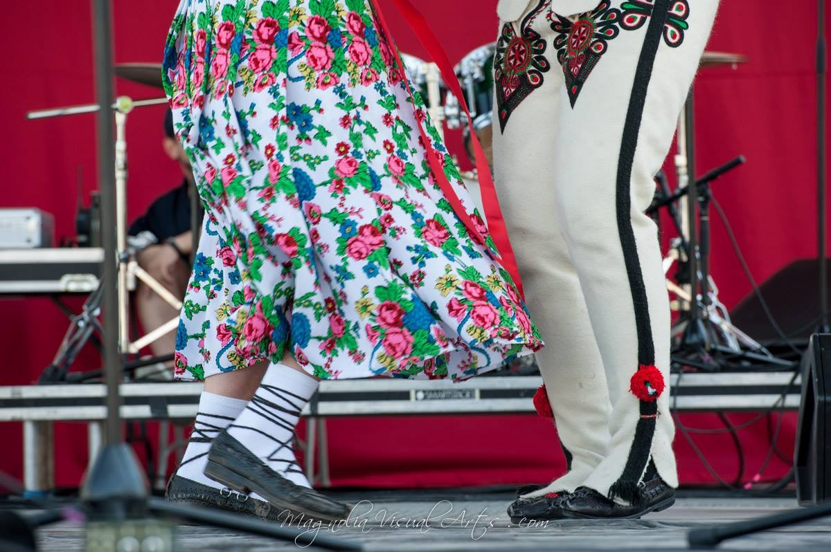 Polish Day Mississauga 5