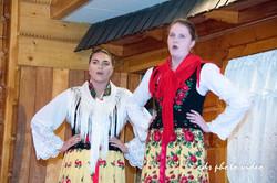 2016-11-34 festiwal 2 (514)-L