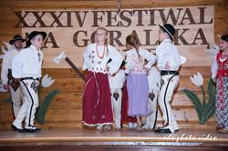 2016-11-34 festiwal 1 (243)-L