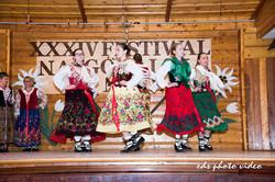 2016-11-34 festiwal 2 (6)-L