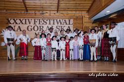 2016-11-34 festiwal 1 (375)-L