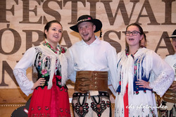 2016-11-34 festiwal 1 (368)-L