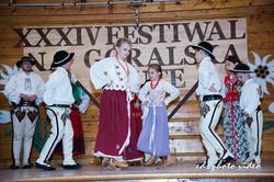 2016-11-34 festiwal 2 (492)-L