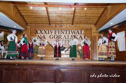 2016-11-34 festiwal 2 (4)-L