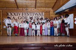2016-11-34 festiwal 1 (376)-L
