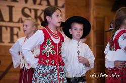 2016-11-34 festiwal 1 (267)-L