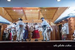 2016-11-34 festiwal 1 (321)-L