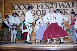 2016-11-34 festiwal 2 (494)-L