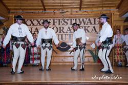 2016-11-34 festiwal 1 (348)-L
