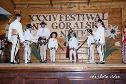 2016-11-34 festiwal 2 (507)-L