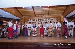 2016-11-34 festiwal 1 (343)-L