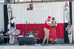 Polish Day Mississauga 3