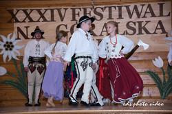 2016-11-34 festiwal 1 (252)-L